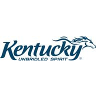 Kentucky State Parks coupons