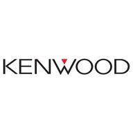 Kenwood coupons
