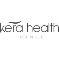 KeraHealth France coupons