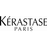 Kerastase USA coupons