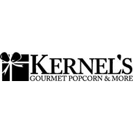 Kernel's Gourmet  coupons