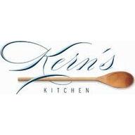 Kern's Kitchen coupons