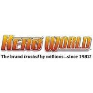 Kero World coupons
