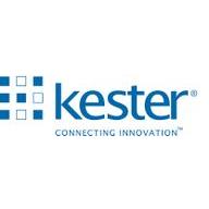 Kester Solder coupons