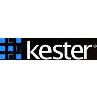 Kester coupons