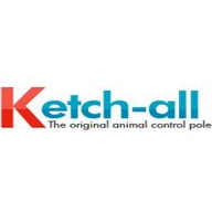 Ketch-All coupons