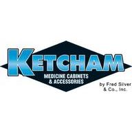 Ketcham coupons