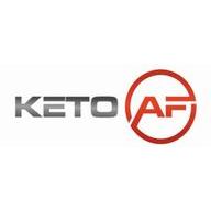 Keto AF coupons