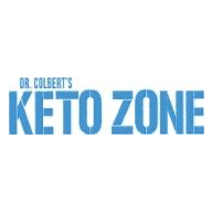 Keto Zone coupons