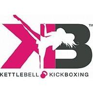 Kettlebell Kickboxing coupons