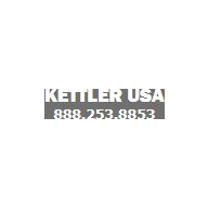 Kettler USA coupons