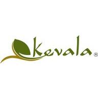 Kevala coupons