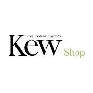 The Kew Shop coupons