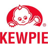 Kewpie Mayonnaise coupons