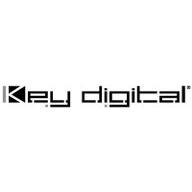 Key Digital coupons