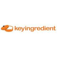 Key Ingredient coupons