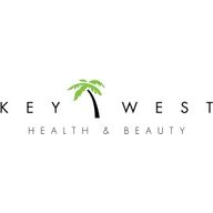 Key West Health & Beatuy coupons