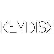 KEYDISK coupons