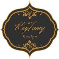 Keyfancy coupons