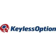 KeylessOption coupons