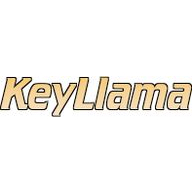 Keyllama coupons