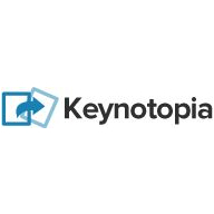 Keynotopia coupons