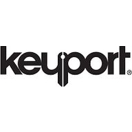 Keyport coupons