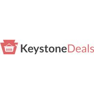 Keystone Deals coupons