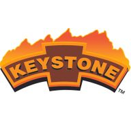 Keystone Meats coupons