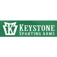 Keystone Sporting Arms coupons