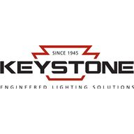 Keystone Technologies coupons