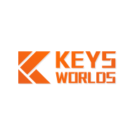Keysworlds coupons