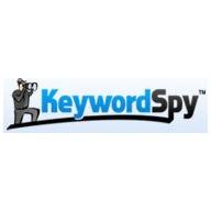 KeywordSpy coupons