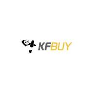 kfbuy coupons