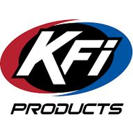 KFI Products coupons