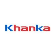 Khanka coupons
