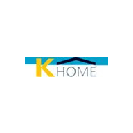 Khome coupons