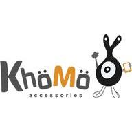 KHOMO coupons