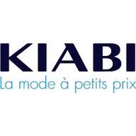 Kiabi coupons