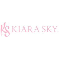 Kiara Sky coupons