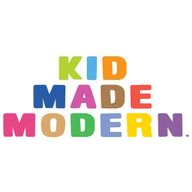 Kid Made Modern coupons