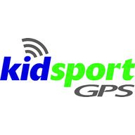 Kid Sport GPS coupons