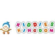Kiddies Kingdom coupons