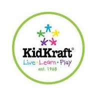 KidKraft coupons