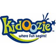 Kidoozie coupons