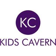 Kids Cavern coupons