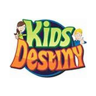 Kids Destiny coupons