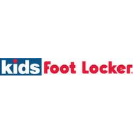 Kids Footlocker coupons