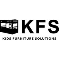 Kids Furniture Solutions coupons