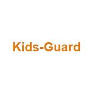 Kids-Guard coupons